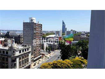 https://www.gallito.com.uy/en-aguada-apto-3-dorm-con-balcon-excelente-ubicacion-inmuebles-19165946