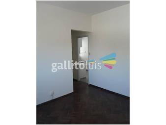 https://www.gallito.com.uy/g-r-g-propiedades-juan-pablo-laguna-inmuebles-19165966
