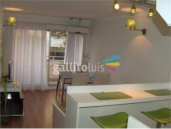 https://www.gallito.com.uy/fino-apartamento-a-100-m-principal-avenida-18-de-julio-inmuebles-19165982