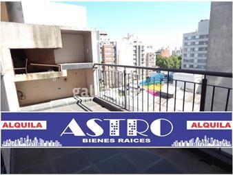 https://www.gallito.com.uy/apartamento-dos-dormitorios-cordon-con-parrillero-inmuebles-19165986