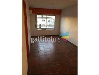 https://www.gallito.com.uy/apartamento-1-dormitorio-en-alquiler-aguada-inmuebles-19165999