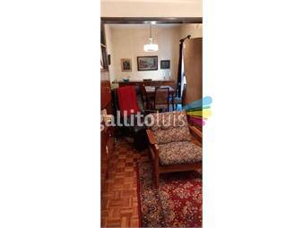 https://www.gallito.com.uy/muy-linda-casa-de-2-plantas-con-fondo-cerca-del-wtc-inmuebles-19089598