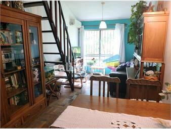 https://www.gallito.com.uy/venta-apartamento-3-dormitorios-acepta-banco-en-arroyo-seco-inmuebles-19166215