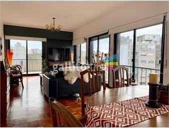 https://www.gallito.com.uy/hermoso-apartamento-en-el-corazon-de-pocitos-inmuebles-19166297