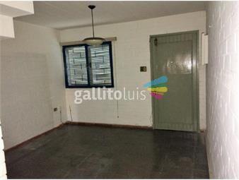 https://www.gallito.com.uy/tipo-casa-con-jardin-y-patio-en-complejo-millan-y-raffo-inmuebles-19166299
