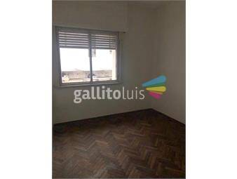 https://www.gallito.com.uy/impecable-al-frente-amplio-y-luminoso-segundo-piso-inmuebles-19166472