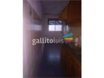 https://www.gallito.com.uy/alquilo-apartamento-pocitos-al-frente-2-dormitorios-inmuebles-19155976