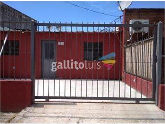https://www.gallito.com.uy/casa-al-frente-lugar-para-auto-inmuebles-19154280