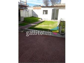https://www.gallito.com.uy/alquiler-casa-2-dormitorios-buceo-inmuebles-19167854
