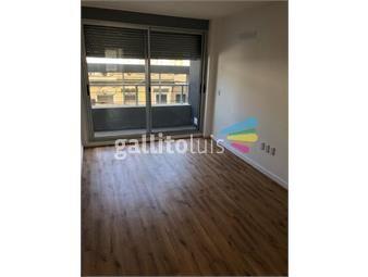 https://www.gallito.com.uy/apartamento-de-2-dormitorios-con-garaje-a-estrenar-inmuebles-19168164