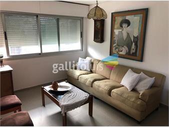 https://www.gallito.com.uy/malvin-a-1-cuadra-rambla-1-dorm-bien-amplio-impecable-inmuebles-19168178