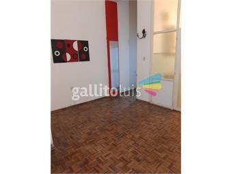 https://www.gallito.com.uy/apartamento-muy-funcional-en-excelente-ubicacion-inmuebles-19166296
