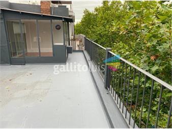 https://www.gallito.com.uy/apto-penthouse-pocitos-2-dorm-aa-terraza-con-garaje-inmuebles-19168407