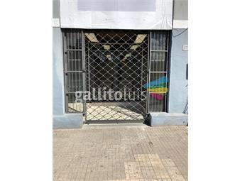 https://www.gallito.com.uy/local-comercial-en-prado-reciclado-a-nuevo-sin-gc-inmuebles-19168457