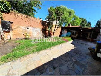 https://www.gallito.com.uy/venta-casa-barra-de-carrasco-2-dormitorios-proxima-al-mar-inmuebles-19173420
