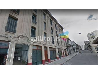 https://www.gallito.com.uy/vendo-apartamento-en-ciudad-vieja-inmuebles-19175055