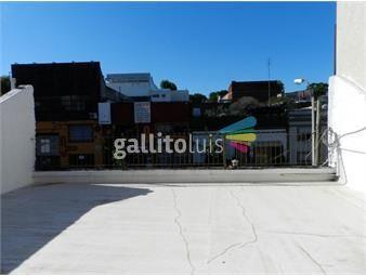 https://www.gallito.com.uy/venta-casa-goes-dos-dormitorios-garaje-azotea-transitable-inmuebles-19175165