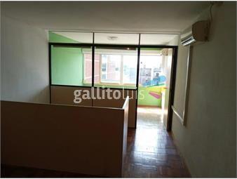 https://www.gallito.com.uy/imperdible-mono-ambiente-dividido-cordon-inmuebles-19175172