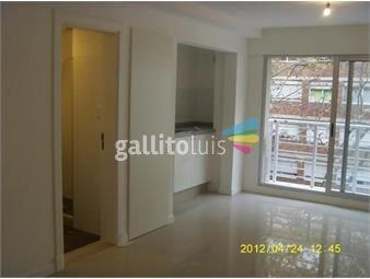 https://www.gallito.com.uy/hermoso-mono-ambiente-balcon-lundry-gratis-centro-inmuebles-19175178