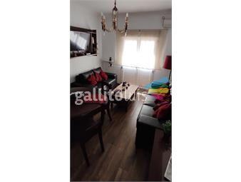 https://www.gallito.com.uy/dueño-vende-apartamento-de-2-dormitorios-inmuebles-19175433