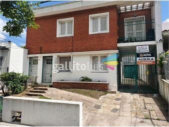 https://www.gallito.com.uy/apartamento-1-dormitorio-en-el-prado-inmuebles-19654718