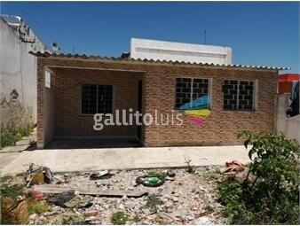 https://www.gallito.com.uy/casa-de-2-dormitorios-en-parque-batlle-inmuebles-19345828