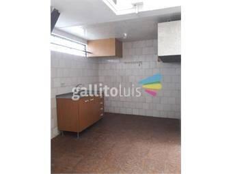 https://www.gallito.com.uy/apartamento-de-4-dormitorios-proximo-a-facultad-de-medicina-inmuebles-19156085