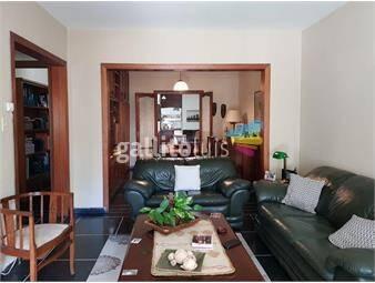 https://www.gallito.com.uy/casa-con-cinco-dormitorios-o-dos-casas-en-un-padron-inmuebles-19180912