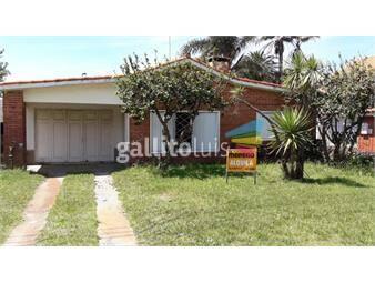 https://www.gallito.com.uy/casa-2-dormitorios-a-metros-del-mar-inmuebles-19181287