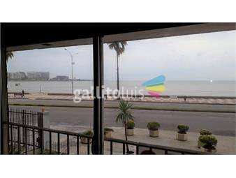 https://www.gallito.com.uy/venta-apartamento-pocitos-frente-al-mar-2-dormitorios-gje-inmuebles-19181362