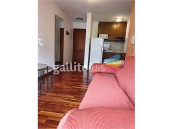 https://www.gallito.com.uy/pleno-parque-rodo-impecable-amplio-soleado-dorm-definido-inmuebles-19184611