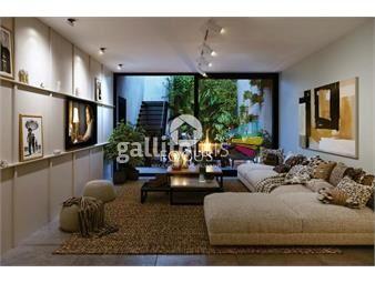 https://www.gallito.com.uy/venta-apartamento-monoambiente-con-patio-punta-carretas-inmuebles-19184711