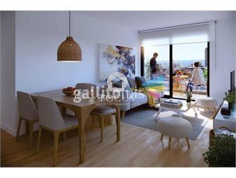 https://www.gallito.com.uy/venta-apartamento-2-dormitorios-2-baños-tza-punta-carretas-inmuebles-19184738