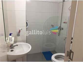 https://www.gallito.com.uy/venta-apto-nuevo-aguada-2-dormitorios-inmuebles-19167867