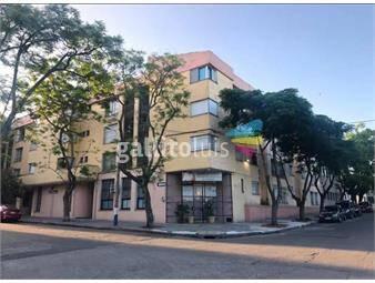 https://www.gallito.com.uy/oportunidad-ideal-vivienda-propia-o-renta-bajos-gc-inmuebles-18938266
