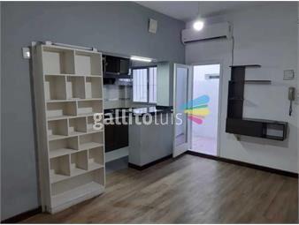 https://www.gallito.com.uy/la-blanqueada-2-dormitorios-precioso-apartamento-en-venta-inmuebles-19184765