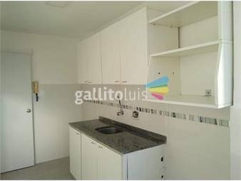 https://www.gallito.com.uy/alquiler-apartamento-3-dormitorios-cordon-inmuebles-19184946