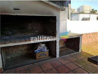 https://www.gallito.com.uy/oportunidad-a-reciclar-a-pasos-de-blvr-artigas-amplio-inmuebles-19184973