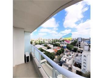 https://www.gallito.com.uy/-apartamento-1-dormitorio-balcon-garage-la-blanqueada-inmuebles-19186014