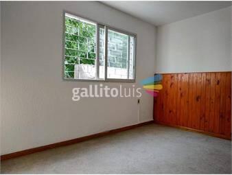 https://www.gallito.com.uy/alquiler-apartamento-2-dormitorios-al-frente-en-cordon-inmuebles-19186007