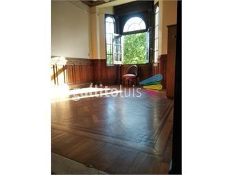 https://www.gallito.com.uy/excelente-apartamento-de-300-m2-ideal-para-empresa-inmuebles-19186618