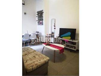 https://www.gallito.com.uy/mts-de-rivera-prox-a-facultades-y-18-con-patio-bajos-gastos-inmuebles-19163570