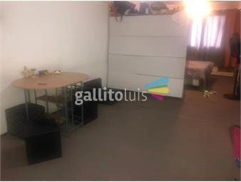 https://www.gallito.com.uy/apartamento-monoambiente-alquiler-cordon-barato-inmuebles-19186727