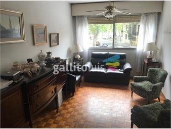 https://www.gallito.com.uy/venta-parque-rodo-3-dormitorios-y-2-baños-terraza-garaje-inmuebles-19186842