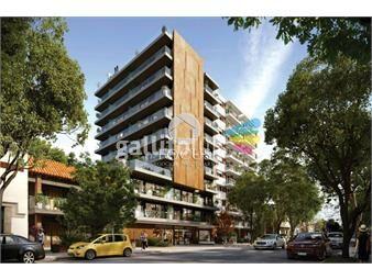 https://www.gallito.com.uy/venta-apartamento-1-dormitorio-con-patio-punta-carretas-inmuebles-19190958