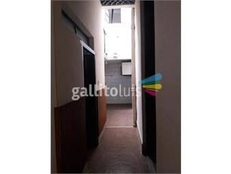 https://www.gallito.com.uy/apartamento-de-4-dormitorios-tambien-hay-otro-de-2-dor-inmuebles-19190994