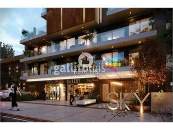 https://www.gallito.com.uy/venta-apartamento-2-dormitorios-2-baños-tza-punta-carretas-inmuebles-19191032