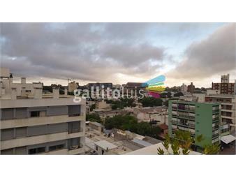 https://www.gallito.com.uy/apartamento-monoambiente-en-alquiler-la-blanqueada-inmuebles-19191041