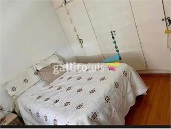 https://www.gallito.com.uy/alquiler-y-venta-centro-3-dormitorios-y-2-baños-inmuebles-19191044