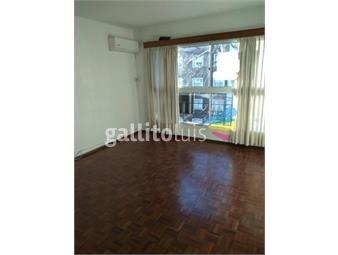 https://www.gallito.com.uy/alquiler-apartamento-centro-inmuebles-19191105